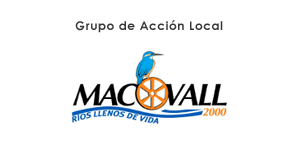 Enlace externo a Macovall